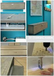charging station shelf wall mounted charging station wall mounted charging station shelf