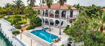 american caribbean real estate middle u0026 lower florida keys