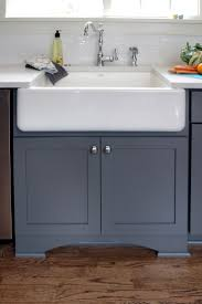 kitchen cabinets wisconsin 185 best shades of gray images on pinterest cabinet doors