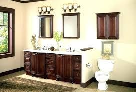 bathroom medicine cabinet ideas wall medicine cabinet ideas upandstunning club