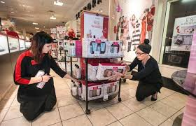 sephora black friday hours retailers prepare for the black friday rush u2013 orange county register
