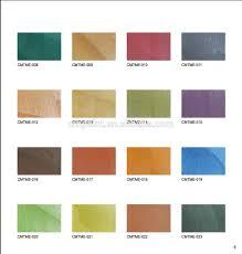 decorative coating waterborne texture paint price buy texture