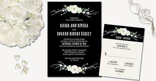 wedding invitations san diego san diego wedding invitations custom wedding invitations