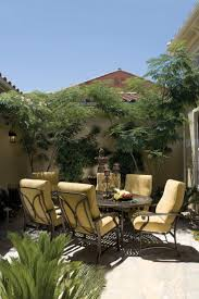 Tropicana Outdoor Furniture by 38 Best Tropitone At Home Images On Pinterest Backyard Pools