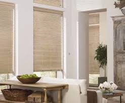 blinds west hill window fashions