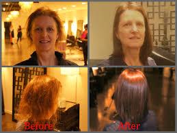 women hair thinning hair extensions hair piece bowie salon and spa