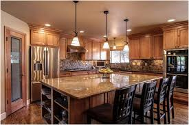 Refacing Kitchen Cabinets Home Depot Reface Kitchen Cabinets Home Depot Home And Dining Room