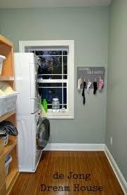 8 best laundry area ideas images on pinterest drop cloths