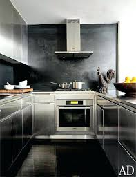 stainless steel kitchen cabinets manufacturers stainless steel kitchen cabinet full image for stainless steel