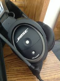 for sale bose a20 headset jetcareers