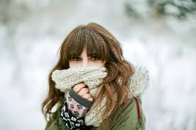 how to keep hair hydrated for winter madison reed