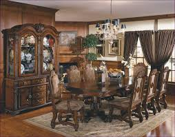Dining Room  Sofia Vergara Dining Room Set Rooms To Go Sofia - Living room sets rooms to go