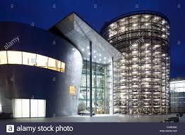 volkswagen headquarters transparent factory of volkswagen ag car factory phaeon grosser