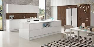 vente de cuisine conception et vente de cuisine design sur mesure à aix en provence