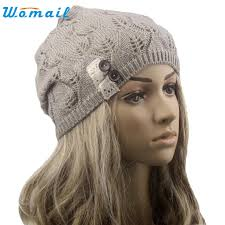 Nice Clothes For Womens Womens Nice Clothes Reviews Online Shopping Womens Nice Clothes