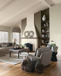best 25 best interior design blogs ideas on pinterest what is