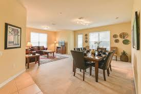 one bedroom apartments in orlando fl one bedroom apartments orlando fl wonderful 3 bedroom apartments