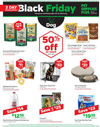 target day after black friday deals pet supplies plus black friday 2017 ad deals and sale info