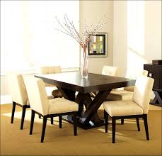 cheap dining room sets 100 kitchen kitchen table and chairs dining table 6