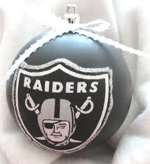 38 best raiders images on nation oakland