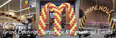 seattle balloon delivery seattle balloon decorations seattle balloon delivery seattle