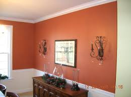 Wall Paints Butterscotch Wall Paint U2013 Alternatux Com