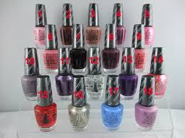 opi nail polish london opi nail polish shop opi nail polish