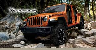 jeep wrangler electronic stability more deets leak about the redesigned 2018 jeep wrangler ny daily