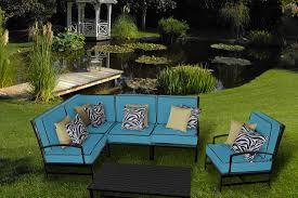 Outdoor Patio Furniture Ottawa Outdoor Patio Furniture