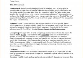 report writing for students examples and 9 business report writing