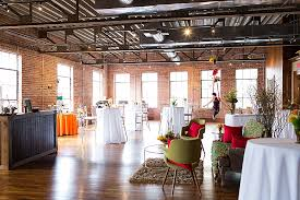 greenville wedding venues greenville sc wedding photographer wedding venues kendra