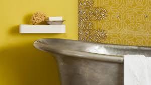 dulux cuisine et salle de bain dulux cuisine et salle de bain gallery of dulux