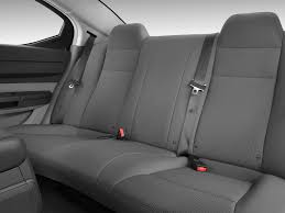 2010 Dodge Charger Interior 2009 Dodge Charger Reviews And Rating Motor Trend