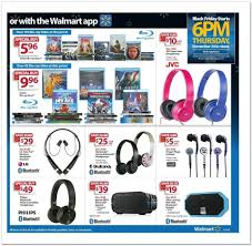 see the walmart black friday ad 2016 for all sales specials and