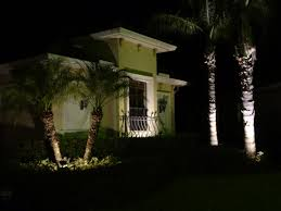 Landscaping Lighting Kits by Landscape Lighting Longwood Heathrow Blg Environmental
