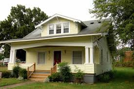 gordon van tine kit homes sears modern homes