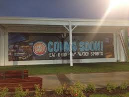 springfield town center grand opening october 17