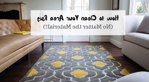Area Rug Cleaning Toronto Rug Cleaners Toronto Www Allaboutyouth Net