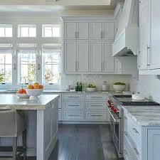 Kitchen Cabinets Riverside Ca Kitchen Cabinet Outlet York Pa Cabinets Warehouse In Riverside Ca