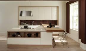 handleless kitchens at trade prices trade save kitchens