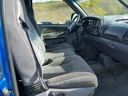 2000 dodge ram 1500 interior salvage title 2000 dodge ram 1500 4dr ext 5 9l 8 for sale in