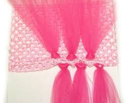 crochet headband tutu how to make multi layer tutu dress use crochet headband