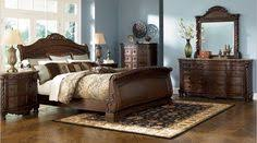 ashley furniture camilla bedroom set discontinued ashley furniture ashley furniture bedroom sets