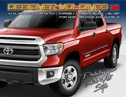 toyota products toyota accessories allied motoring group