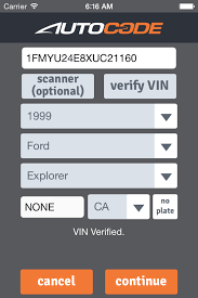 autocode vin to key code 2 54 apk download android tools apps