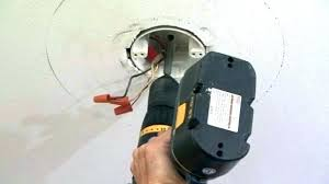 labor cost to replace light fixture luxury cost to install light fixture and beautiful electrician cost