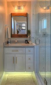 Phoenix Bathroom Vanities by J U0026k Cabinetry Phoenix Kitchen Remodel White Shaker Cabinets