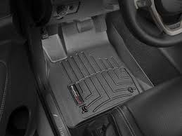 weathertech black friday sale weathertech floor liners 444851 free shipping on orders over 99