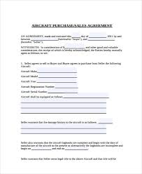 Counseling Assessment Forms Sles Pdf 32 Sales Agreement Form In Pdf
