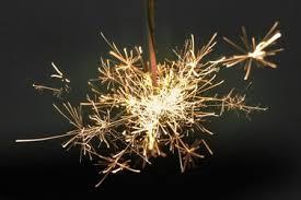 Sparklers Sparkler Pictures Download Free Images On Unsplash